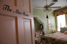 The Clary House Bed & Breakfast