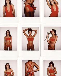 Digital Photography Tips Tumblr Polaroid, Polaroid Photos, Polaroid Pictures Tumblr, Polaroid Pictures Photography, Model Polaroids, Picture Poses, Photo Poses, Film Photography, Fashion Photography