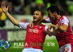 Rotherham United, Bristol City, Pinterest Marketing, Social Media Marketing, Rotherham United F.c.