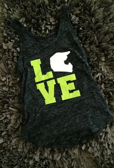 A personal favorite from my Etsy shop https://www.etsy.com/listing/256022589/motocross-mom-love