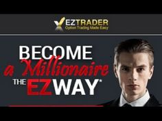 Best Automated Trading Software 2017 - Best Binary Option Signals 2017