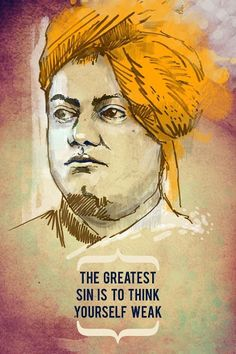 Here we have best swami Vivekananda quotes with images which are really inspiring and motivational thoughts towards life, sayings, English, slogans Happy Day Quotes, Morning Greetings Quotes, Good Morning Quotes, Chankya Quotes Hindi, Wisdom Quotes, Life Quotes, Qoutes, Hard Quotes, Swami Vivekananda Wallpapers