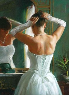 Gulyas Laszlo (painting)