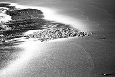 shoreline 18
