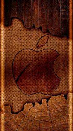 Apple Logo Wallpaper Iphone, Watch Wallpaper, Wallpaper For Your Phone, Apple Wallpaper, Cool Wallpaper, Sports Wallpapers, Iphone Wallpapers, Great Backgrounds, Apples