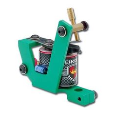 The Most Popular Tattoo Machines | eBay