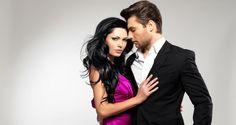 Formas efectivas de seducir a una mujer - http://vlovesolutions.com/formas-efectivas-de-seducir-a-una-mujer/