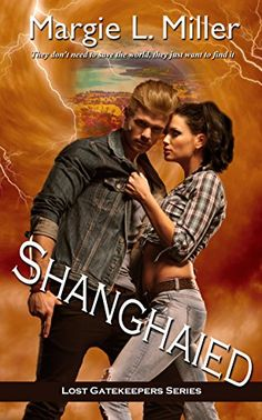 World Of Fantasy, Fantasy Romance, Time Travel, Book 1, Shanghai, Lost, Reading, Amazon, Amazons