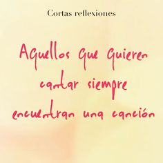 Cortas Reflexiones – Quotes World Love You Sis, Just For You, Amor Quotes, Life Quotes, The Words, Adversity Quotes, Positive Phrases, Quotes En Espanol, Love Messages