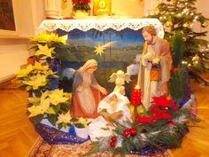 Hang, Christmas, Painting, Toddler Girls, Nativity Sets, Nativity Scenes, Xmas, Painting Art, Navidad