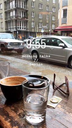 – babyyoda The post Picmix – anuschkatim-freegifpicturess Webseite! Creative Instagram Stories, Instagram And Snapchat, Instagram Story Ideas, Food Instagram, Ig Story, Insta Story, Beste Brownies, Empire Ottoman, Insta Snap