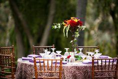 table arrangements http://www.chrisdiset.com/main.php#/images/wedding-images/details