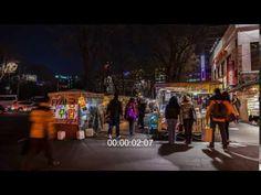 timelapse native shot :13-12-23 종로-14 3840x2160 30f_1