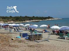 Agios Spyridonas-Άγιος Σπυρίδωνα http://www.infocorfu.gr/agios-spyridonas.html