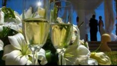 Five exotic Bahamas wedding packages for planning your wedding in the Bahamas.