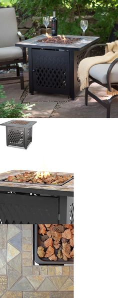 fire pits and chimineas 85916 outdoor patio deck fire pit camping