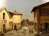Presepio_Cogliati  2009