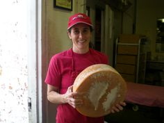 Our tours take you to where some wonderful cheeses are being made