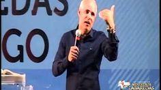 Pastor Cláudio Duarte - Mensagem para as mulheres - YouTube