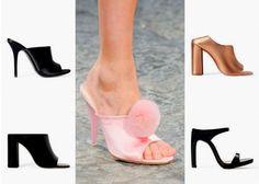 Como Combinar Un Vestido Corto Con Zapatos.  Si eres amante de los vestidos cortos, no dejes de ver lo siguientes consejos y recomendaciones para que sepas como combinar un vestido corto con zapatos. Recuerda que para que puedas lucir hermosa y radiante, no solo tienes que tener ... Ver más aquí: https://imagenesdevestidosdenovia.com/combinar-vestido-corto-zapatos/