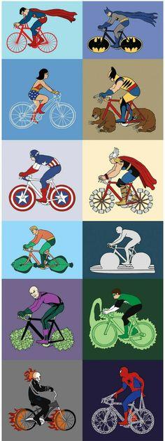 Marvel Art, Marvel Dc Comics, Marvel Heroes, Marvel Avengers, Superhero Memes, Superhero Villains, Fandom Crossover, Vintage Cartoon, Hero Arts
