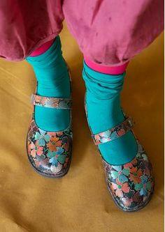 "Schuhe ""Flora"" aus Nappaleder 70802-06.tif"