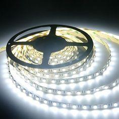 cool-white-flexible-led-strip-light-non-waterproof-led-ribbon-light-12volt-300leds-5050