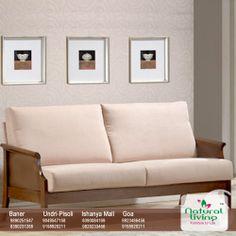 8 Best Sofa Set Images Pune Sofa Set Goa India