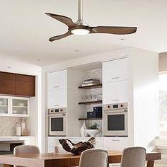 12 best ceiling fans for high ceilings images on pinterest in 2018 600 700 lowes and amazon monte carlo 3mnlr56bkd minimalist 56 indooroutdoor ceiling outdoor ceiling fanshigh aloadofball Gallery