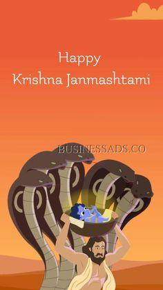 Janmashtami Greetings, Janmashtami Wishes, Krishna Janmashtami, Janmashtami Celebration, Shri Ganesh Images, Lord Krishna Images, Krishna Photos, Krishna Drawing, Krishna Painting