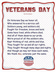 Second Grade Nest: Point of View Books and Veterans Day Lesson Planning