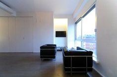 Appartamento in Via Garibaldi, Milano