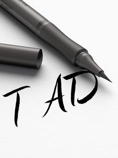A personalised pin for TAD. Written in Effortless Liquid Eyeliner, a long-lasting, felt-tip liquid eyeliner that provides intense definition. Sign up now to get your own personalised Pinterest board with beauty tips, tricks and inspiration.