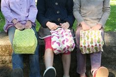 Butterfly Waste-Free Lunch Kit from Kids Konserve. Sandwich Bags, Wrap Sandwiches, Stainless Steel Containers, Homeschool Supplies, Lunch Containers, Cloth Bags, Lunch Box, Kit, Lunchbox Ideas