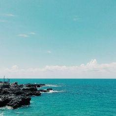 Think positive. Goodmorning. #unangeloinviaggio  Edit with @vscoG3  #buongiorno #goodmorning #calabria #volgocalabria #volgocosenza #likes_cosenza #landscape #landscape_lovers #italy #landscapephotography #landscape_captures #amazing #awesome #photooftheday #photo #photography #sea #nature #traveling #travel #followme #seguitemi #vsco #vscocam #vscoitaly #bestoftheday #beautiful