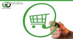 . Nunca antes habia sido tan facil adquirir una tienda online a muy bajo costo y con increibles resultados, toma ventaja de esta gran revolucion de negocios online, ahora mismo!