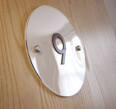 Wayfinding Signage Design Sussex Design and Access