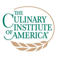 """PINspiration: see my boards """"bakery"""" and """"cakes & cookies"""". Using Pinterest helped me to uncover my creative passions. I'll be taking baking classes at the New York campus of The Culinary Institute of America - link provided."""