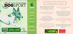 Dog Sports and Weekend Seminars at Parkmall Cebu