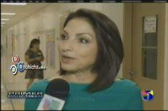 Entrevista a Emilio Estefan & Gloria Estefan con @Barbara_Bermudo en #PrimerImpacto #Video - Cachicha.com