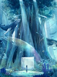 ONE PIECE - Nico Robin - Isola degli Uomini Pesce - Fishman Island - Poignee Griffe #onepiece #nicorobin