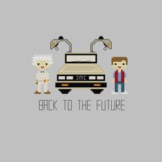 Hey, I found this really awesome Etsy listing at https://www.etsy.com/listing/172202273/back-to-the-future
