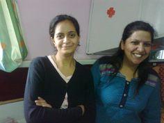 Jai and Veeru!