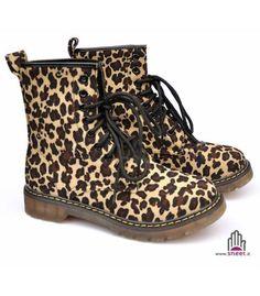 476a039a2 Per le amanti del leopardato 🐯🐾 ecco la nostra selection 💖 commenta  l articolo