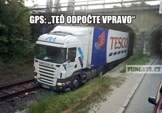 How the hell did he get there lol Chuck Norris, Ted, Comedy, Funny Memes, Trucks, World, Facebook, Cars, Pictures