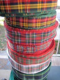 Image result for scottish tartan capes