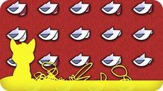 Lip Sync Tutorial [Scribble Kibble #30]
