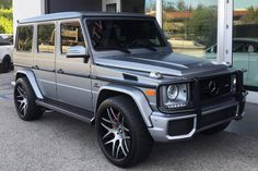 Benz G Class, Mercedez Benz, Car Goals, Rover Discovery, Mercedes Benz Cars, G Wagon, Bmw Cars, Aston Martin, Land Cruiser
