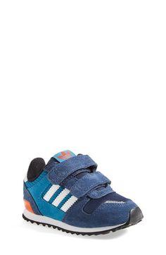 zx 700 kids shoes