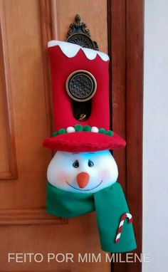 Christmas Decorations, Holiday Decor, Christmas Stockings, Santa, Valentino, Home Decor, Door Hangings, Christmas Ornaments, Snowman